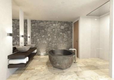 Villa Ibiza -5
