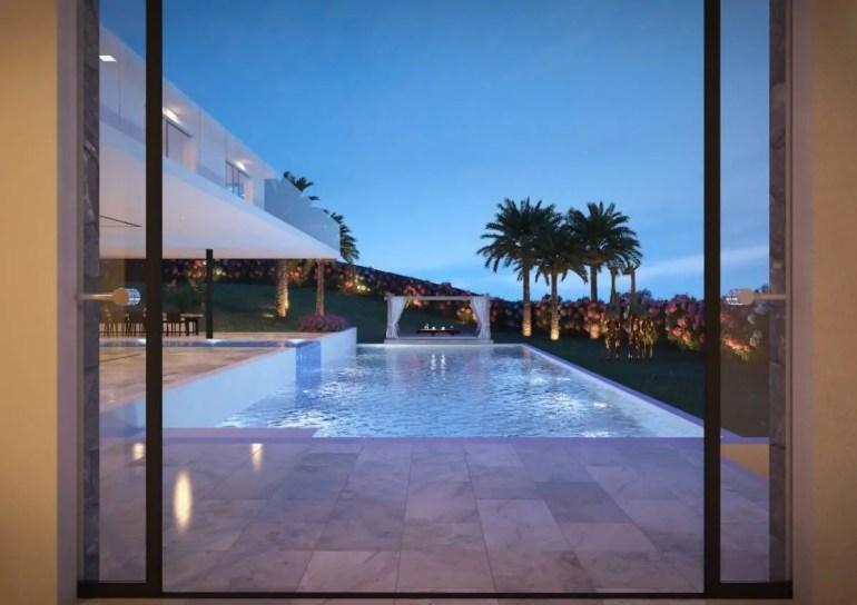 Villa Ibiza -6