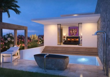 Villa Ibiza -7