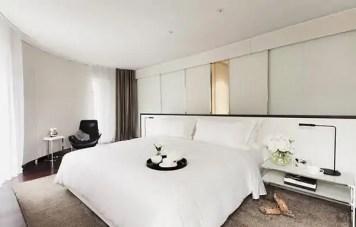 me-hotel-london-6