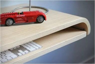 minimal-float-wall-desk-3