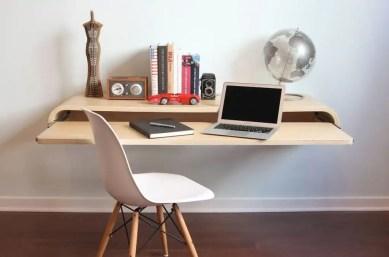 minimal-float-wall-desk-6