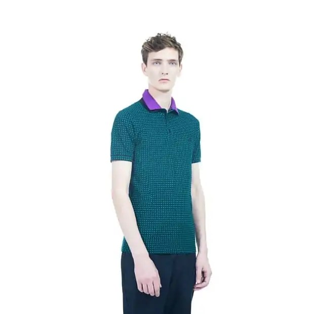 Raf-Simmons-Fred-Perry-Spring-Summer-2013-Collection-17