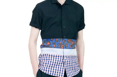 raf-simons-fred-perry-ss13-1