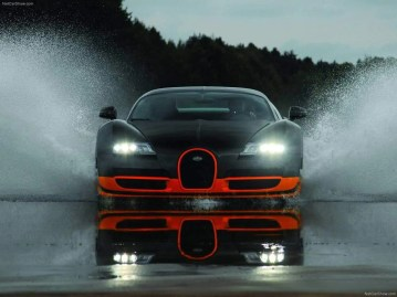 Bugatti-Veyron_Super_Sport_2011_1600x1200_wallpaper_12