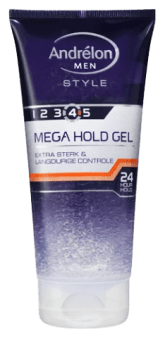 Product-shot_Mega-Hold-Gel