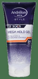 Product-shot_Mega-Hold-Gel