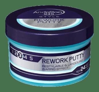 Product-shot_Rework-Putty