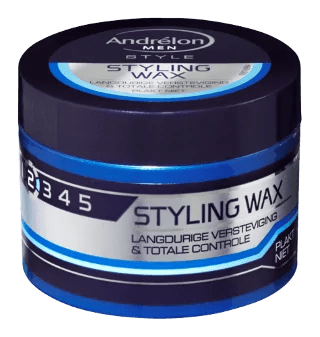 Product-shot_Styling-Wax