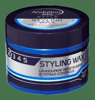 Product-shot_Styling-Wax