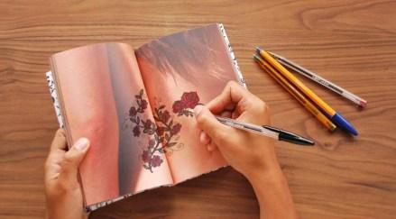 tattoo-notebook-2