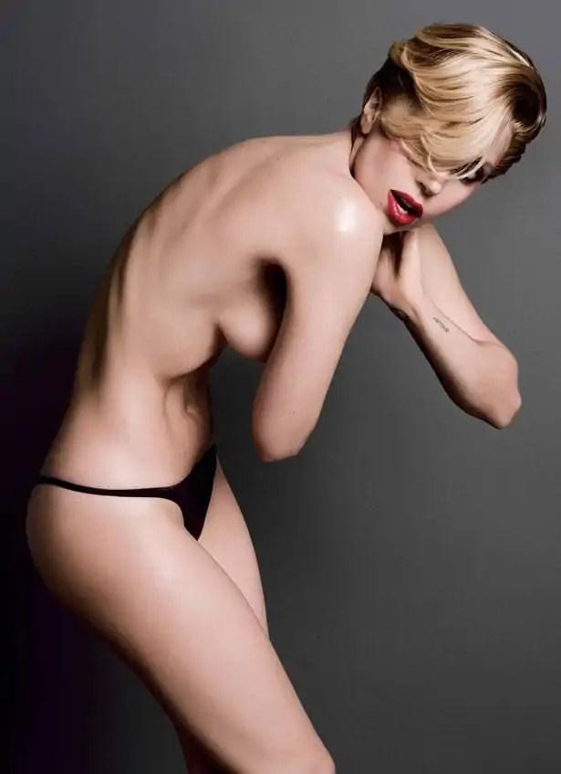 Lady-Gaga-for-V-magazine-2174560