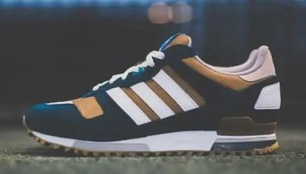 adidas-zx-700-dark-green-gold-1
