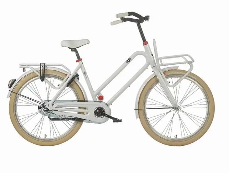 batavus-paperclip-fiets-1