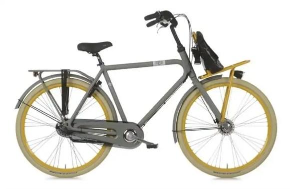 batavus-paperclip-fiets-4
