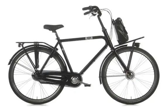batavus-paperclip-fiets-5