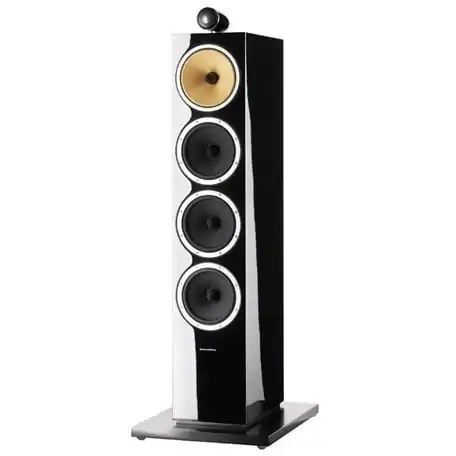 bowers-wilkins-cm10-speakers-1