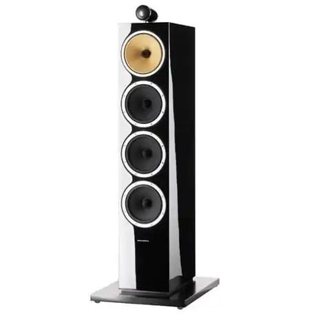 bowers-wilkins-cm10-speakers-1