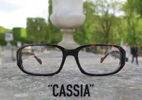 cassia-brillen24