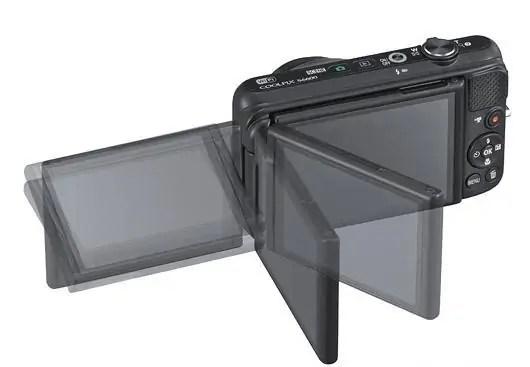 nikon-coolpix-6600-3