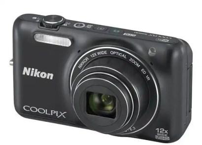 nikon-coolpix-6600-4