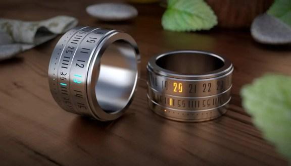 ring-klok-1