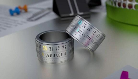 ring-klok-2