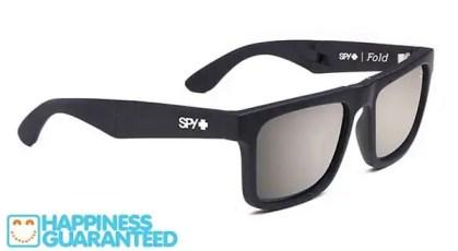 spy-zonnebril-1