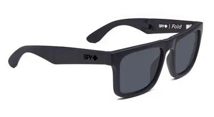 spy-zonnebril-2