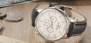fromanteel-globetrotter-horloge-2