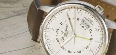 fromanteel-globetrotter-horloge-3