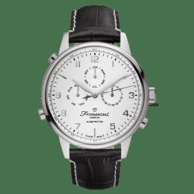 fromanteel-globetrotter-horloge-5