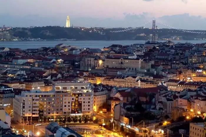 hotel-mundial-lissabon-1