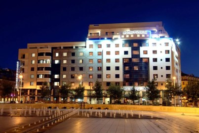 hotel-mundial-lissabon-2