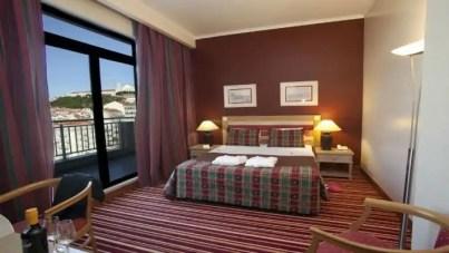 hotel-mundial-lissabon-3