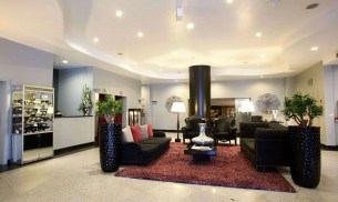 hotel-mundial-lissabon-5