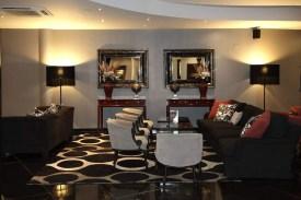 hotel-mundial-lissabon-6