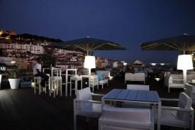 hotel-mundial-lissabon-7