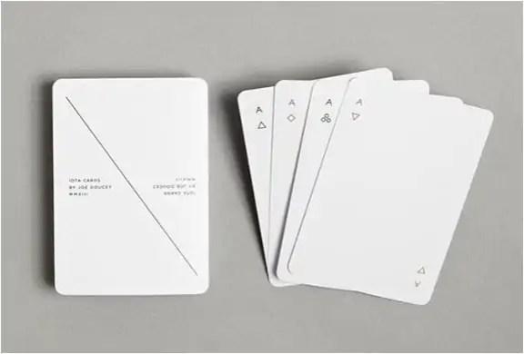iota-speelkaarten-5