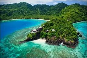 laucala-island-resort-fiji-11