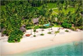 laucala-island-resort-fiji-6