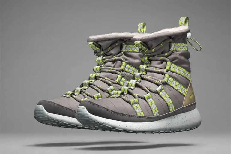 nike-sneakerboot-1