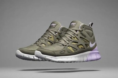 nike-sneakerboot-2