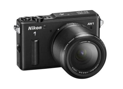 nikon-1-aw1-camera-4