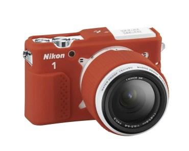 nikon-1-aw1-camera-6