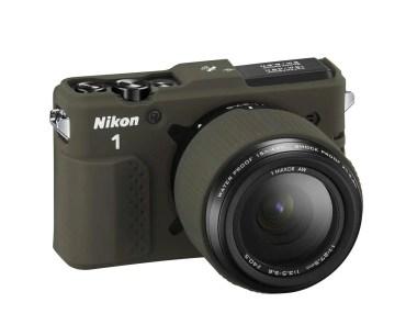 nikon-1-aw1-camera-7