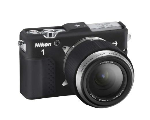 nikon-1-aw1-camera-8