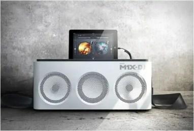 philips-m1x-dj-2
