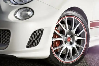 special-edition-fiat-595-7