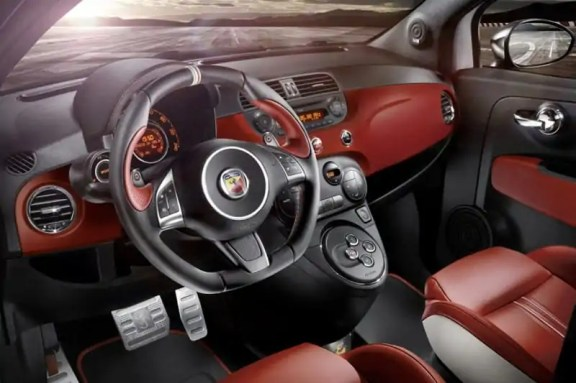 special-edition-fiat-595-8